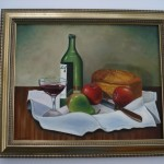 LK-Bread_Wine__-Fruit-16-X-20-Oil-on-Canvas-Painting-150x150